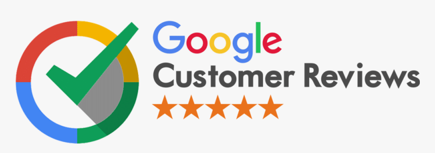 Link to view all our Web Design customer reviews