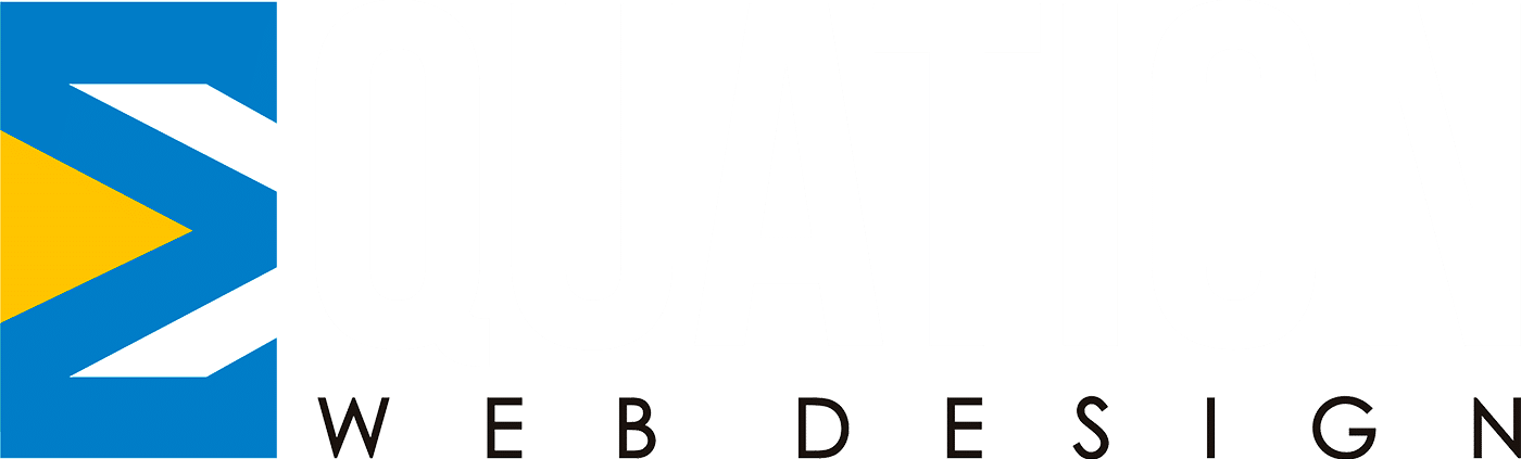 cropped-EQUATION-med-white-logo.png