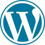 Wordpress is the website builder we use to ensure an optimised, performance website for your business
