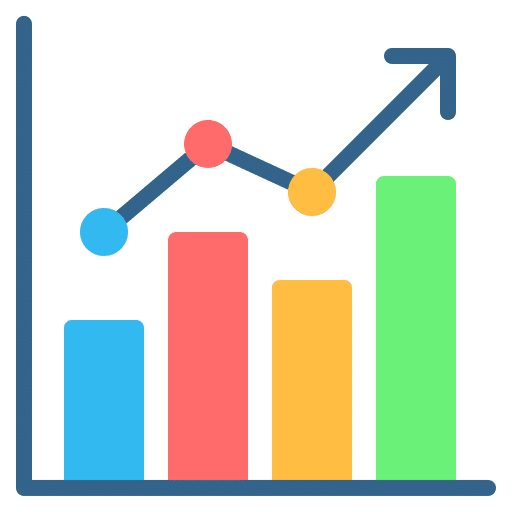 Good SEO can drive growth and organic traffic to your website